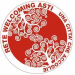 Logo-asti-1