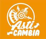 Logo-asti-4