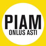 Logo-asti-5