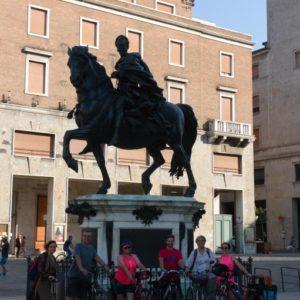Piacenza_2